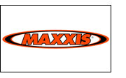 Maxxis International Tyres
